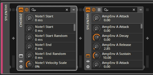 Image Result For Free Vst Plugin Sylenth